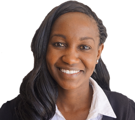 Christine-Musyimi--270x240