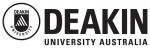 Deakin-university-Logo-e1545289960230_17