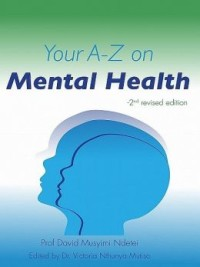 A-Z-in-mental-health-e1458450830824
