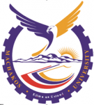 Machakos-University-logo-e1545287727868_05