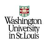 Washington-University-St.Louis_-e1545287249483_02