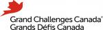 Grand challenge Canada (GCC)