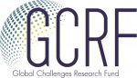 Grand Challenges Research fund(GCRF)