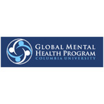 Global Mental Health Programe Colombia University